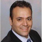 Dr. Roger Nouneh