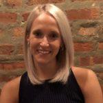 Dr. Katie Myron